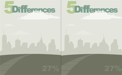 5differences
