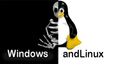 andlinux