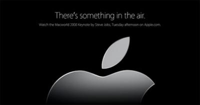 apple_air