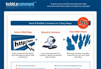 bubblecomment1