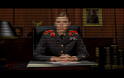 command_and_conquer1