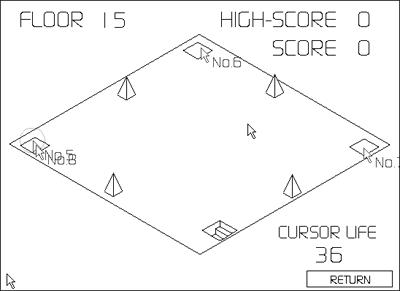 cursor10