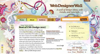 design07