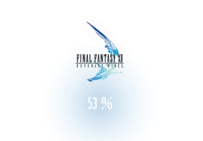 final_fantasy_12