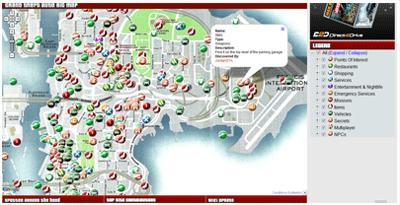 gta4_googlemaps