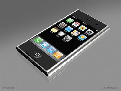 iphone3g11