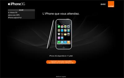 iphone3g_orange-2