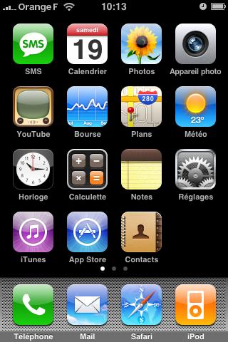 iphone_accueil