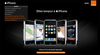 iphone_orange