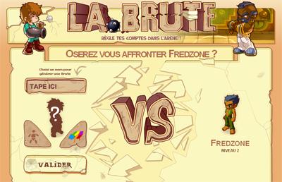 la_brute