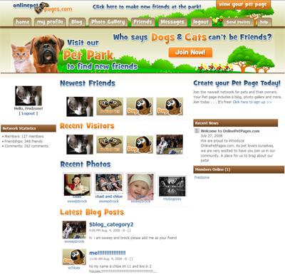onlinepetpages1