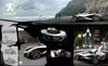 Concours Peugeot, libérez votre imagination !