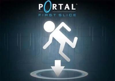 [Jeux Videos] Vos préferences, votre avis.... - Page 40 Portal