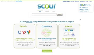 scour1