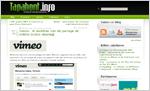 Vimeo : le meilleur site de partage de vidéos