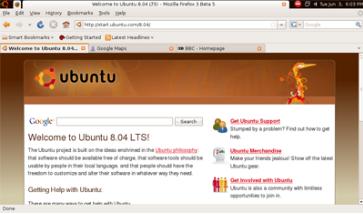 ubuntu_netbook1