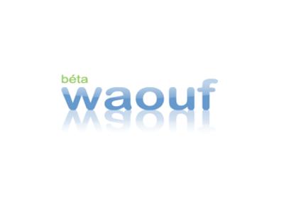 waouf