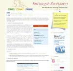 zarathoustra_majwordpress