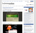 journaldublog_70themeswp