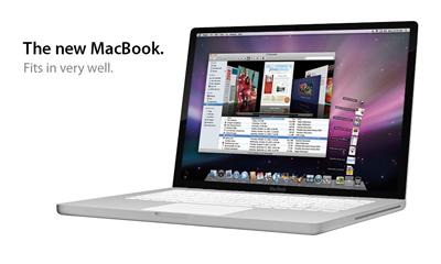 macbook2008