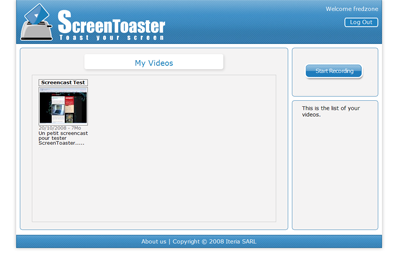 screentoaster1