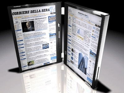 canova-dual-screen-laptop