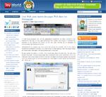 jay_liveweb