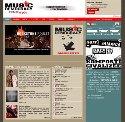 music_democracy2