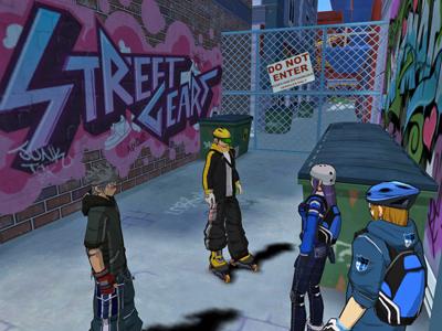 street_gears1