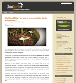 chrogeek_autoentrepreneur