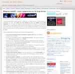 cocktailwebnews_bloguezpositif