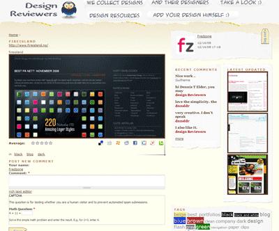 designreviewers2