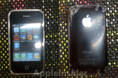 iphone_nano3