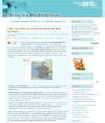 moderateur_cartemonde