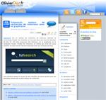 olivierdiaz_tutsearch