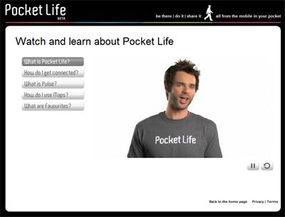 pocketlife2