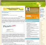 pressecitron_pticours