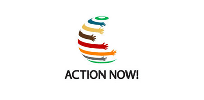 action-now-logo