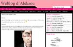 aleksou_serie