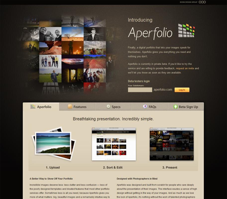 aperfolio1