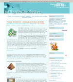 blogmoderateur_travailadomicile