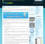 blogmotion_25conseilsblog