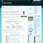 blogmotion_superuploader