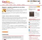 cecidit_organiserpubliciationarticles