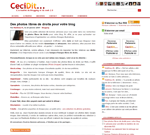 cecidit_photoslibresdedroit