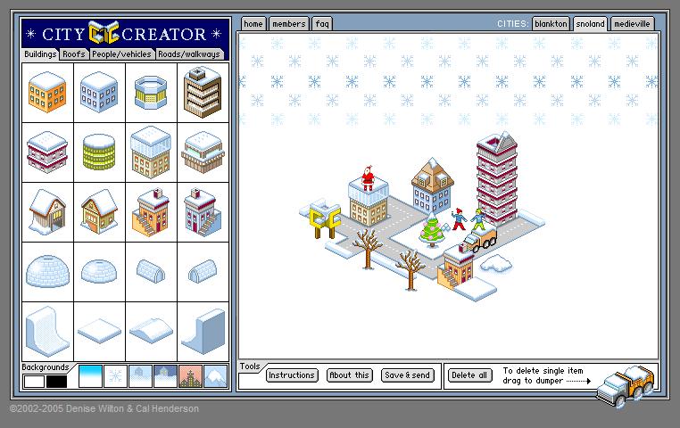 citycreator2