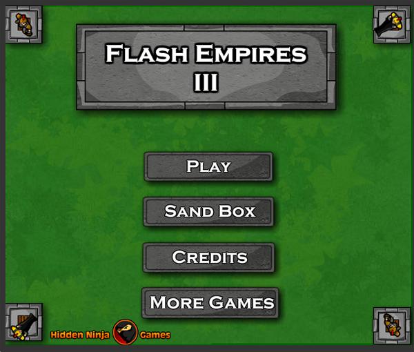 flashempire3-1