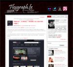 flexgraph_weecast