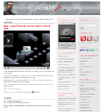 guim_edge