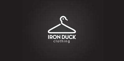 ironduck-logo